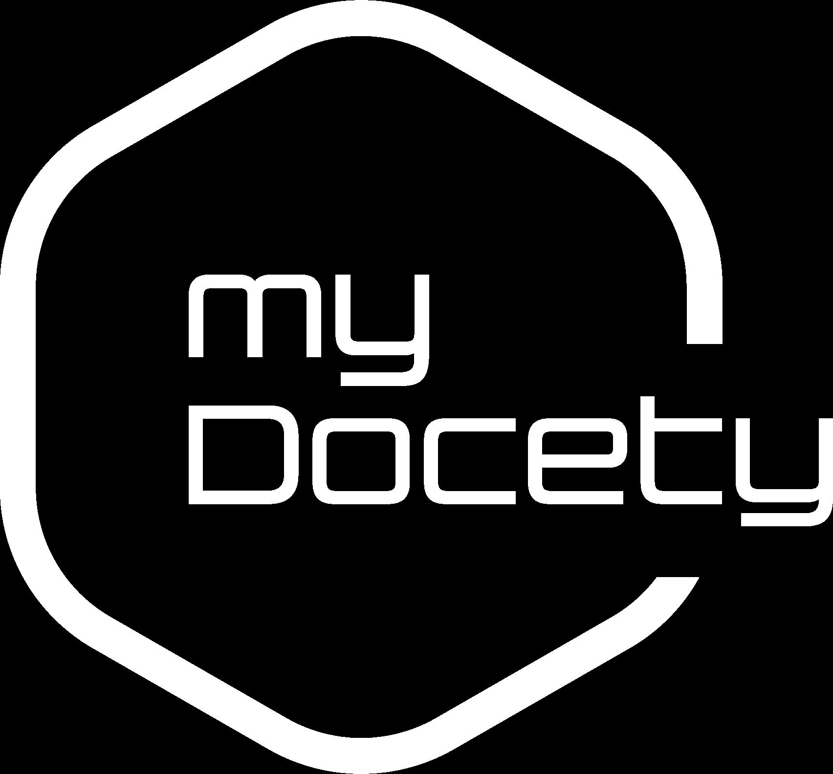 MyDocety